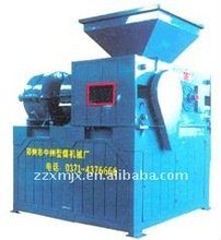 New-type Briquette Machine Price Coal Ball Press Machine Charcoal Briquette Making Machine