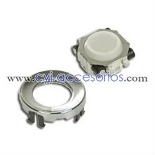 Mobile Phone Spare Parts trackball for Blackberry 8820