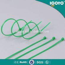 Igoto ul certificated nylon cable tie