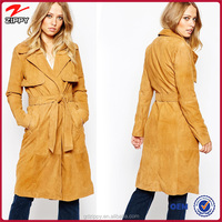 Notch Lapels Alibaba Women Coats and Jackets
