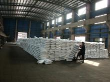 Ammonium Nitrogen Based Fertilizer 34-0-0