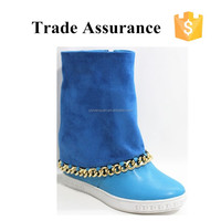 women's boots winter famous brand boots