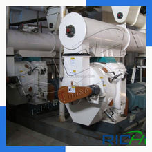 High quality CE hot sold new energy biomass wood pellet mill, wood pellet machine