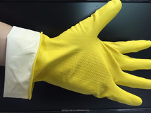 heat resistant silicone gloves heat and cut resistance gloves heat resistant bbq gloves warm gear heated gloves