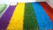 Artificial Grass/ Turf for Basketball Flooring