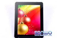 3G kids bulk wholesale dual core free software for tablet Android wireless bluetooth GPS 3g mobile call laptop
