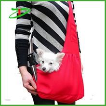 2015 new product pet carry bag,hot sale pet bag carrier