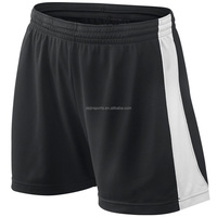 Custom Mens Shorts High Quality Mens Shorts