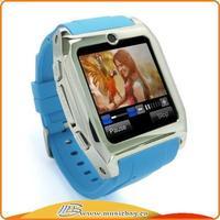 High quality unique geneva watch phone