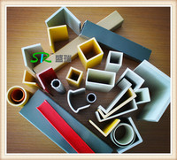 Nantong Shengrui best selling GRP products