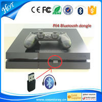 Wholesale alibaba Bluetooth dongle for ps 4 console