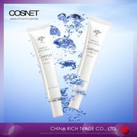 SPF 50 nano Whitening Sunscreen Lotion cream SPF 50