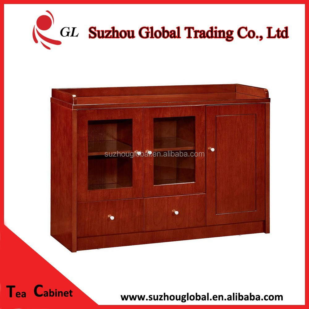 Unique Office Furniture Made In China Modern 4 Person Workstation Furniture