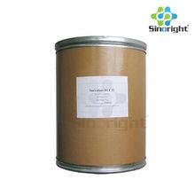 Penicillin V potassium compacted granular CAS NO 132-98-9