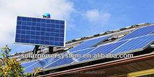 solar cell production equipment 10000w