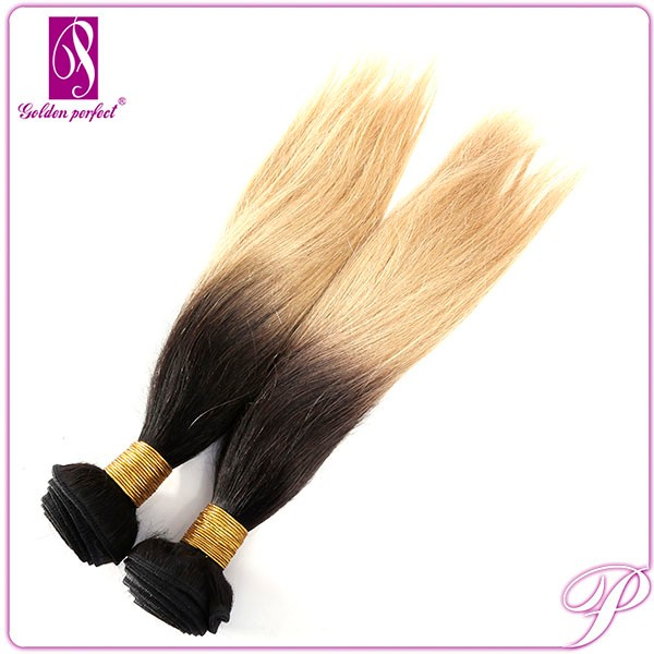 Is Urban Beauty Weave Good Hair 91
