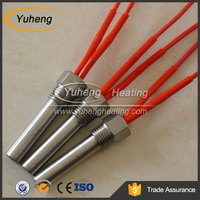 Factory Sale Cartridge Heater For Food