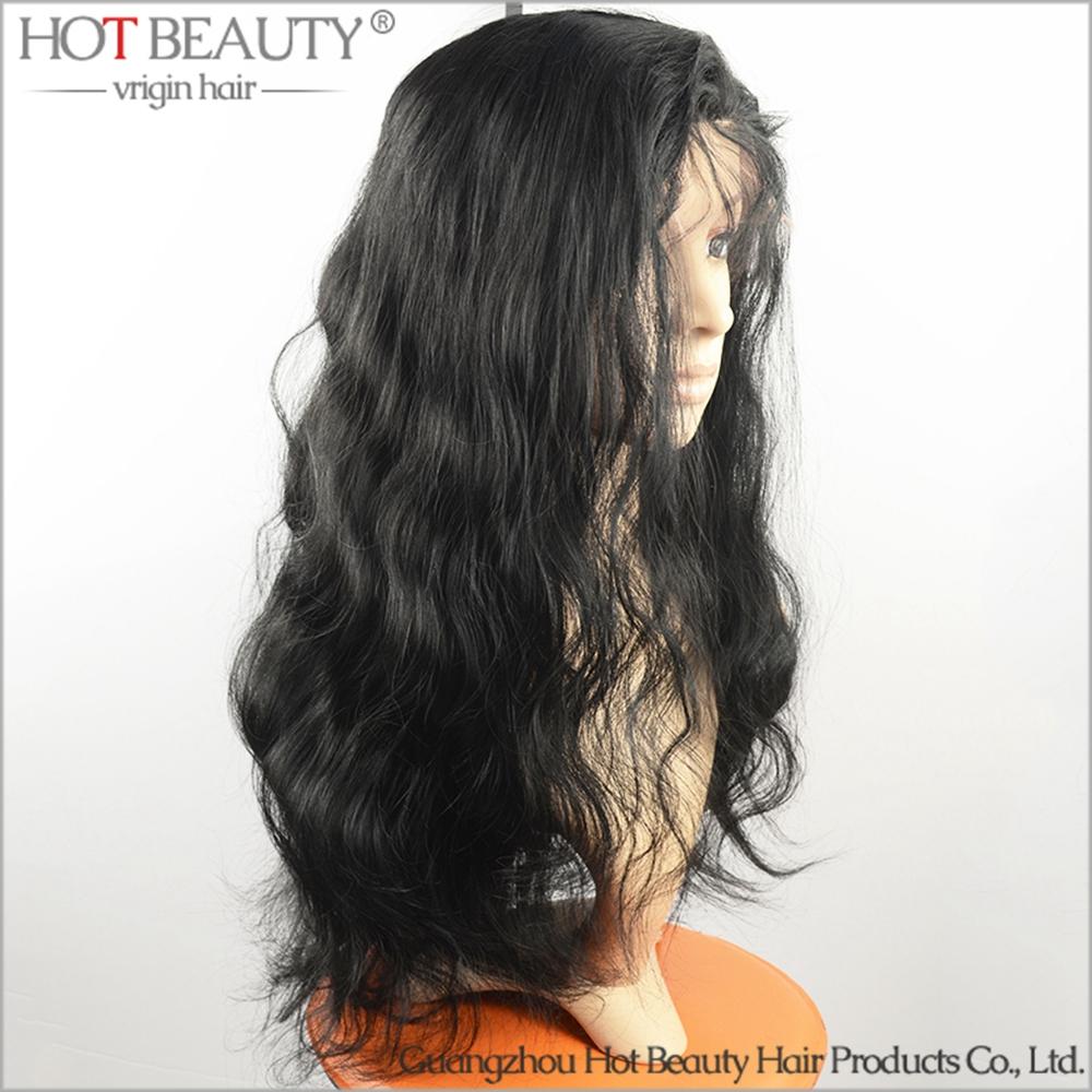 Best Full Lace Wigs On Aliexpress 7