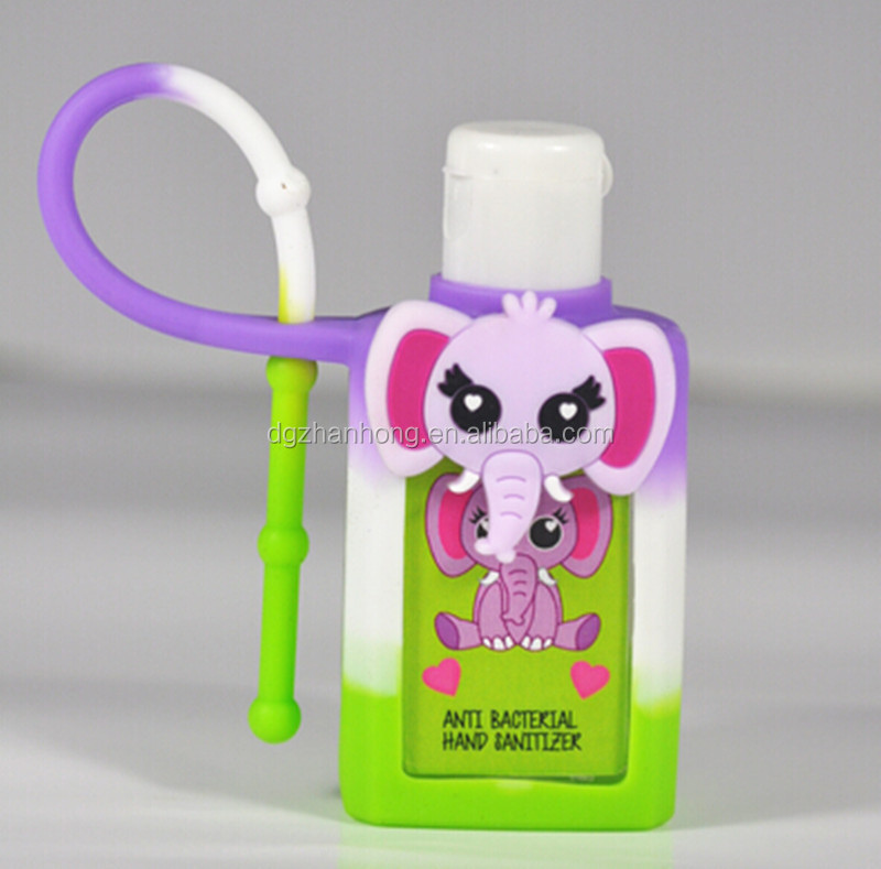 Wholesale bath and body works products from china buy for Where are bath and body works products made