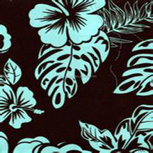 anti-radiation durable microfiber polyester spandex fabric