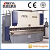 MTR CNC hydraulic aluminum bender machinery