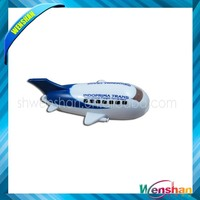 OEM cheap airplane usb flash drive with customized logo