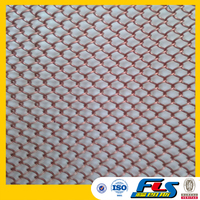 Decoratice Metal Mesh Curtain/Metal Coil Drapery For Architectural