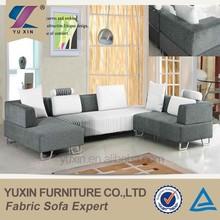 guangdong innovative on sale future sofa malaysia