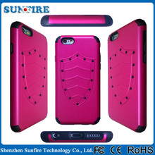 Mobile phone accessory, cell phone accessory, mobile phone accessories factory in China