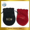 /product-gs/customized-gift-drawstring-faux-suede-bag-60224043421.html