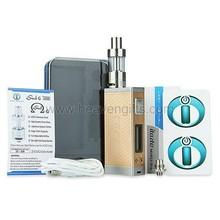 wholesale VS innokin itaste mvp 3.0 !! Innokin iTaste MVP3.0 Pro Advanced Personal Vaporizer!