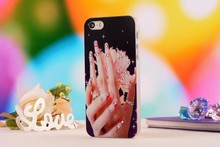 China Design Mobile Phone Cover for iPhone 4