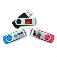 2015 customized cheap cartoon usb flash drive 16gb
