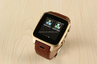 OEM/ODM cheap price android smart watch with trade assurance service