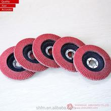 Top Quality Angle Grinder Polishing Disc