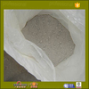 high temperature high alumina refractory castable