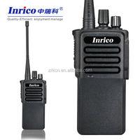 DPMR digital radio handy walkie talkie DP518 radios