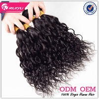High quality 6a Unprocessed hot selling indian hairstyle for long hair sex