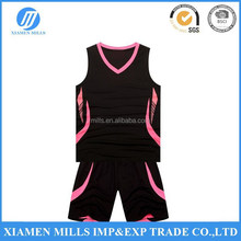 Unisex Design sports wear basketball wear sportswear