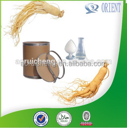 high quality plant extract herb extract Ginseng Root extract