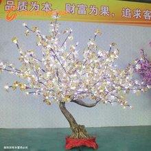 1440 leaves 720 led H: 1.5m indoor led maple tree lights
