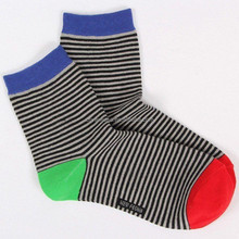 Professional Factory Cheap Wholesale boy tube socks