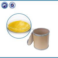 Oxytetracycline HCL Good Price