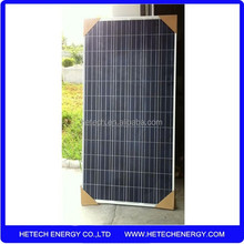 buy direct from china manufacturer poly 310 watt solar panel