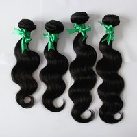 Indian Women Long Hair, Cheap Raw Unprocessed Wholesale Indian Hair