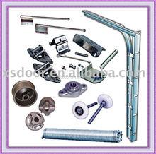sectional door hardware,sectional door accessory