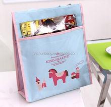 2015 cheap waterproof waterproof polyester bag/ branded sling bag/ high tenacity waterproof polyester bag