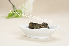 China health benefit herbal slimming tea