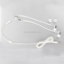 Ibrain Good looking anti-radiation headset Bluetooth 4.0 for MP3 MP4 PC FS07 safe radiation