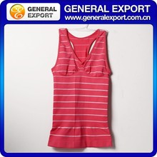 Sexy Women Red Tight Vest,Teen Girls Sexy Fashion Vest,Fashion Vests For Girls